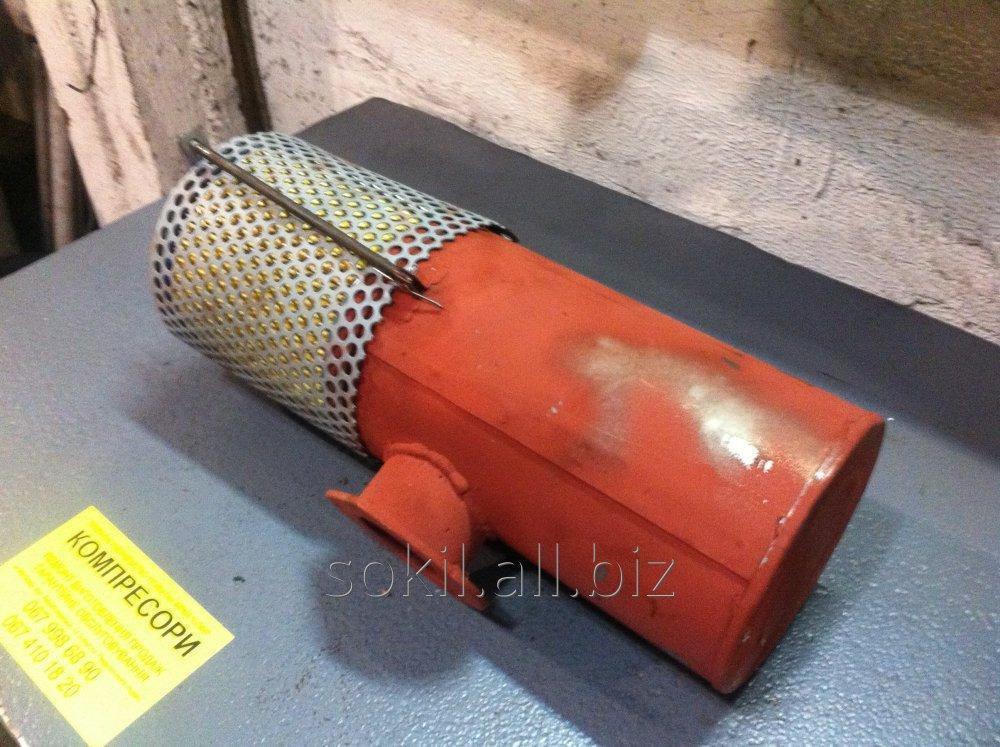 zapchasti_na_kompressor_pk_175_pk_35_pk_525