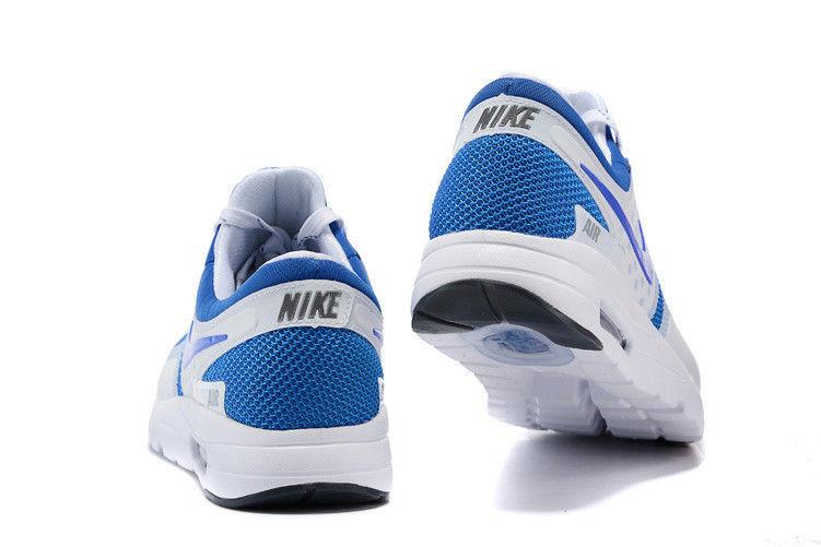 0f358721 Мужские Кроссовки Nike Air Max Zero Royal оригинальные купить в Киеве