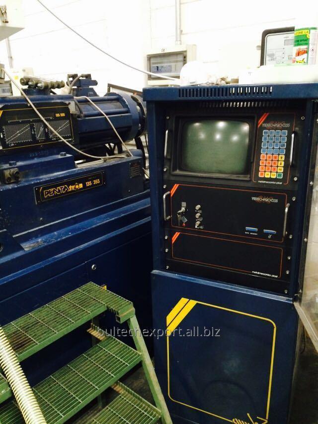 termoplastavtomat_metalmeccanica