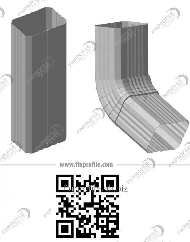 liniya-dlya-proizvodstva-kvadratnoj-vodostochnoj