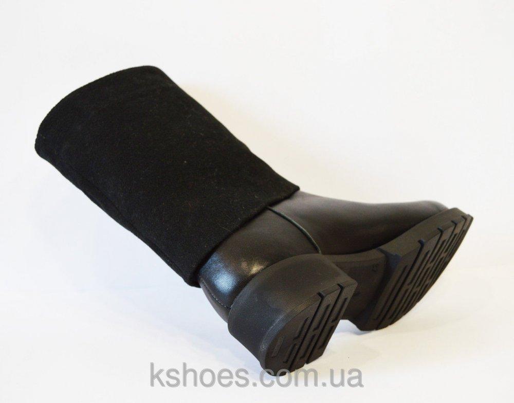 Ботинки женские кожаные Kento 2073 купить в Александрии 4f5695c125f01