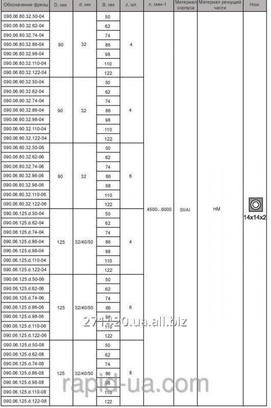 addfc745aa