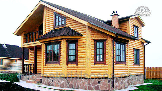 blokhaus_dervyannyj_sosna_frame_house_ukraine