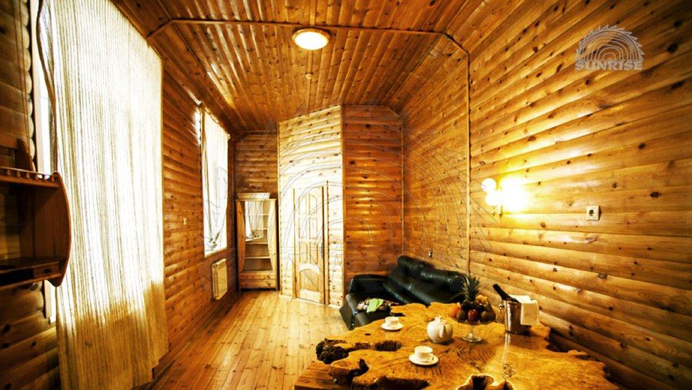 blokhaus_dervyannyj_sosna_unit_house_ukraine