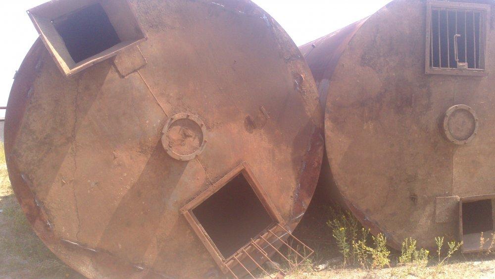 silosa-na-60mkub