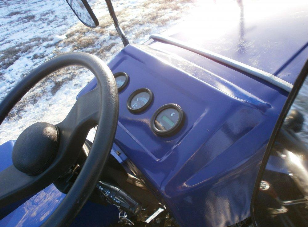 mototraktor_dobrynya_silach_m_15_freza_12_metra
