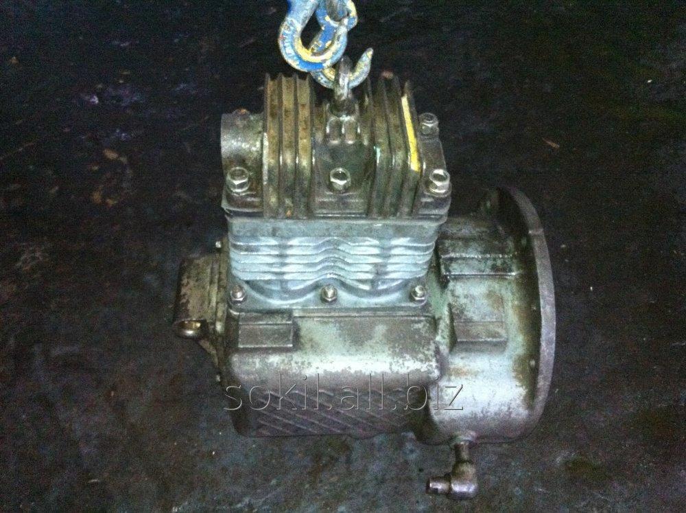 kompressor_vv_08