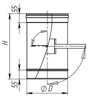 f8ebc8dff2