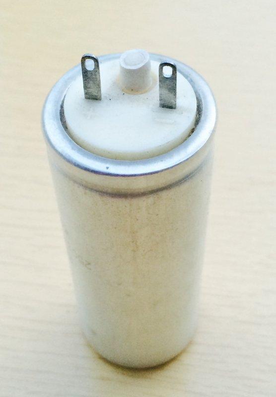 kondensator_k50_27_470_mkf_250_v