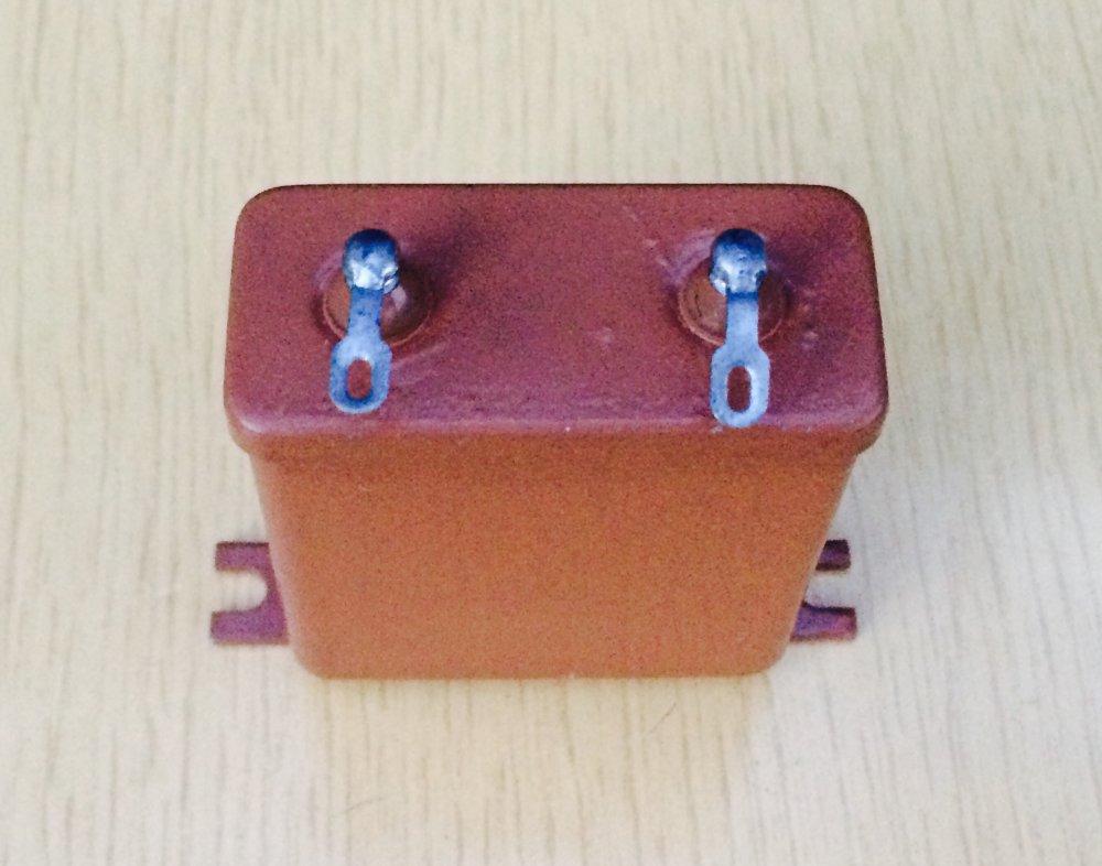 kondensator_ombg_2_2_mkf_400_v