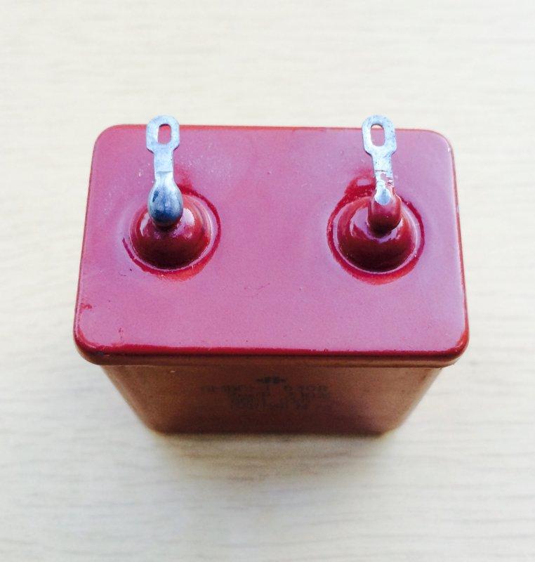 kondensator_ombg_1_2mkf_630v