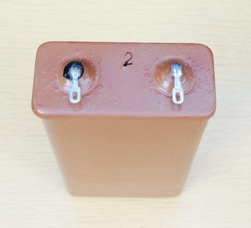 kondensator_mbgch_1_1_4mkf_500v
