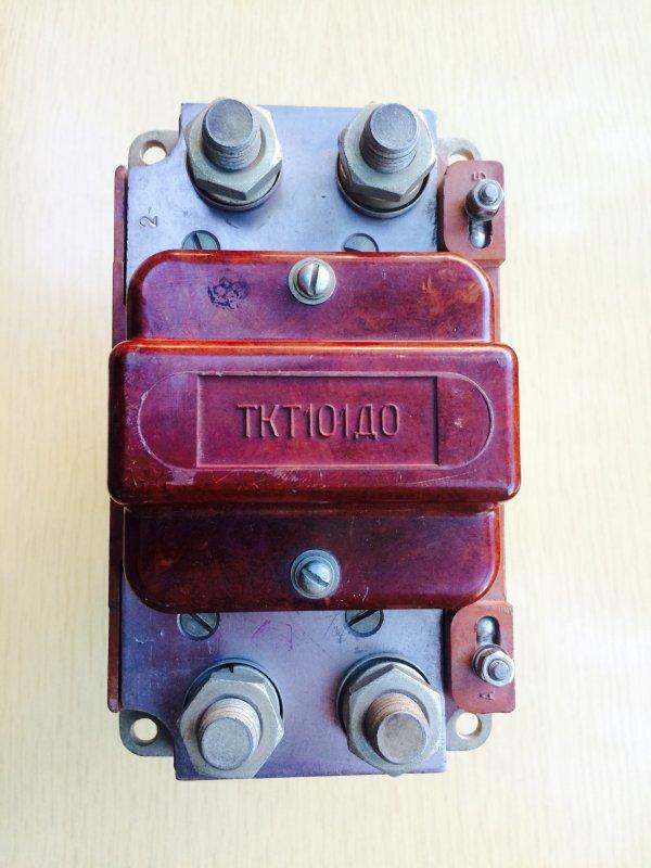 tkt101do