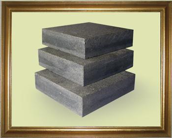 bruschatka_prirodnyj_kamen_granit_gabbro