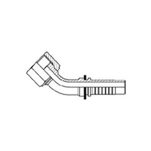standartnyj_fiting_tip_z_rezba_unf_ploskoe_uplotnenie