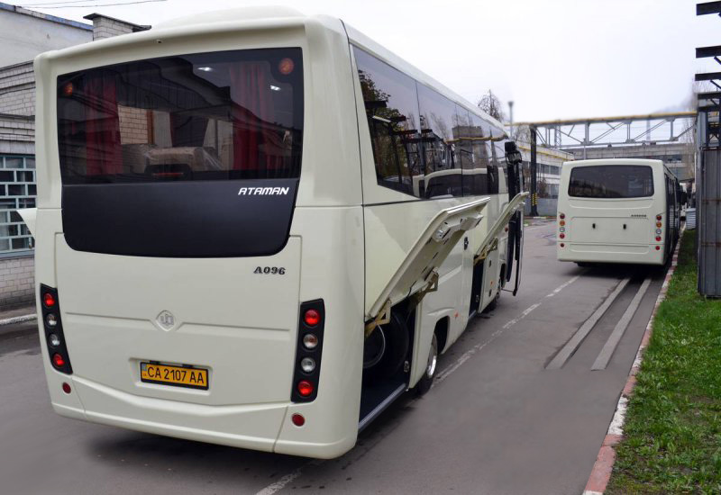 avtobus_ataman_a09620_turist