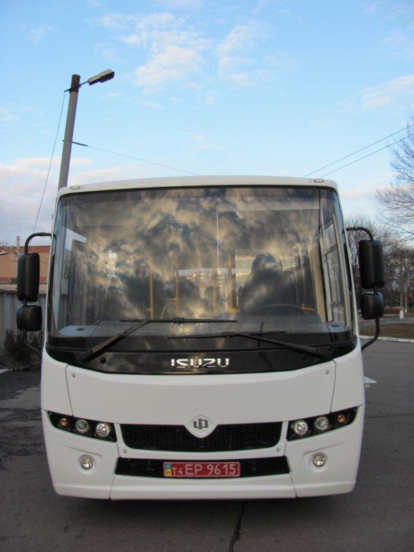 avtobus_ataman_a09216_turist