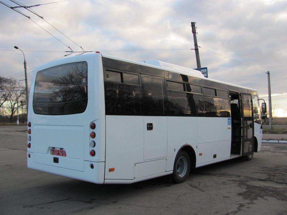 avtobus-ataman-a09216-turist
