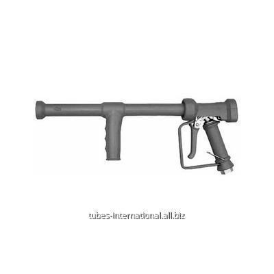 vodyanoj_pistolet_akbo