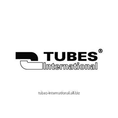skruchivaemyj_fiting_tip_s_bes