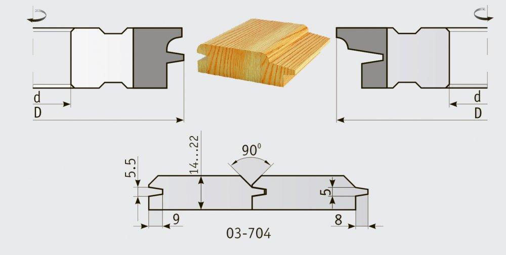 komplekt-frez-03-704160-dlya-yzgotovlenyya
