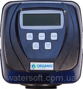 sistema_kompleksnoj_ochistki_vody_organic_k16_eco