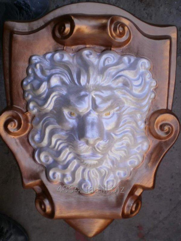 dekor_skulptura_gorelef_lev