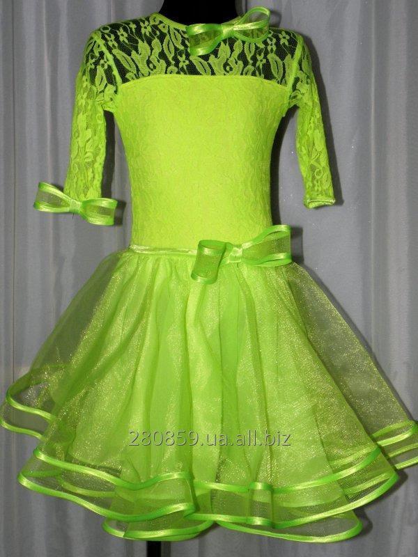 279669acf57eb7b Продается рейтинговое платье бейсик для девочки 5-8 лет ·  prodaetsya_rejtingovoe_plate_bejsik_dlya_devochki