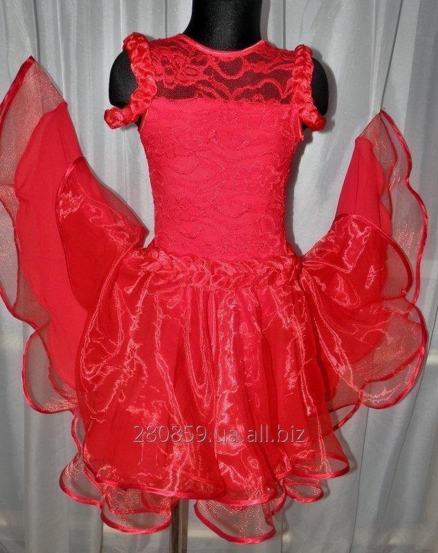 99b77bcd3e83d87 ... рейтинговое платье бейсик для девочки 5-8 лет ·  prodaetsya_rejtingovoe_plate_bejsik_dlya_devochki ·  prodaetsya_rejtingovoe_plate_bejsik_dlya_devochki