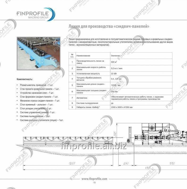 linii_dlya_proizvodstva_panelej_tipa_sendvich
