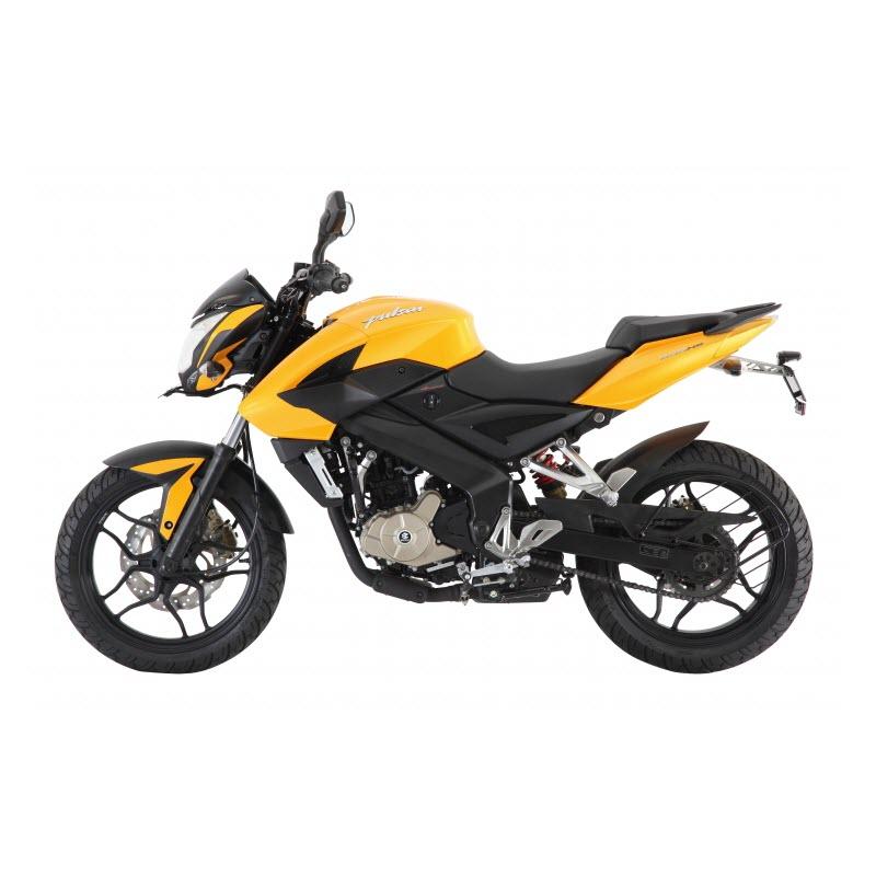 motoczikl_bajaj_pulsar_200_ns_konsultacziya_prodazha_ukraina