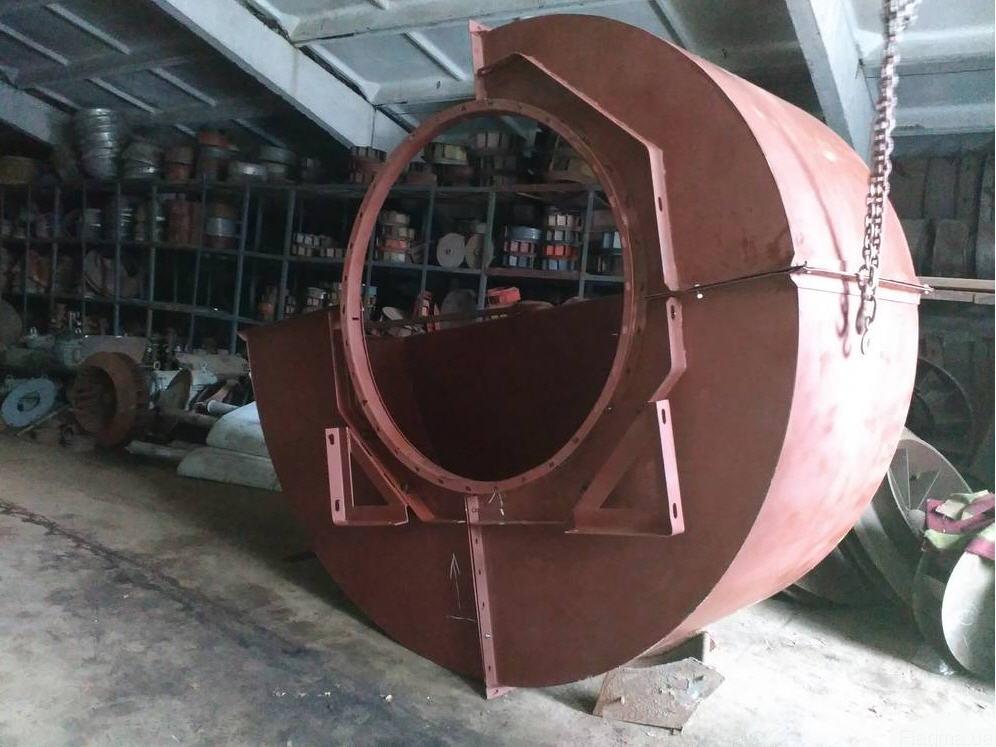 ventilyator_vcz_4_76_20_ventilyator_vr_88_721_20