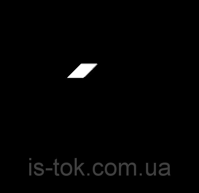 kros_500_poluprovodnikovaya_avtomatika_500_kvt