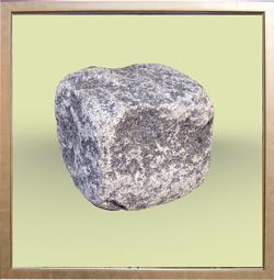 bruschatka_kolotaya_gabbro_granit