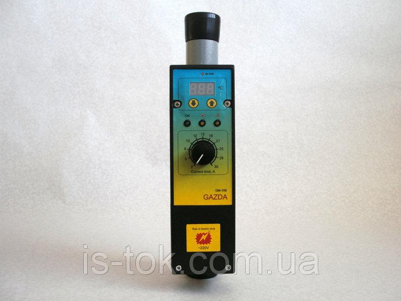 kotel-monoblok-gm-102-2-kw