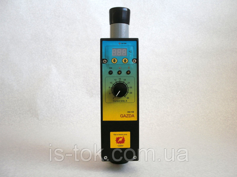 kotel-monoblok-gm-106-6-kw