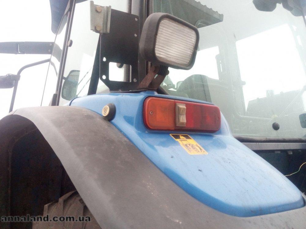 traktor_new_holland_tm_140