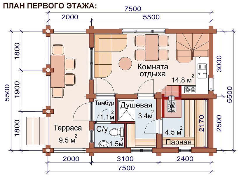 dom_iz_dereva_33