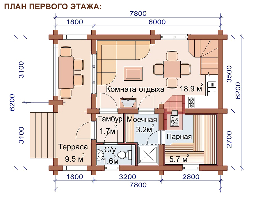 dom_iz_dereva_32
