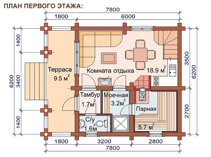 dom_iz_dereva_31