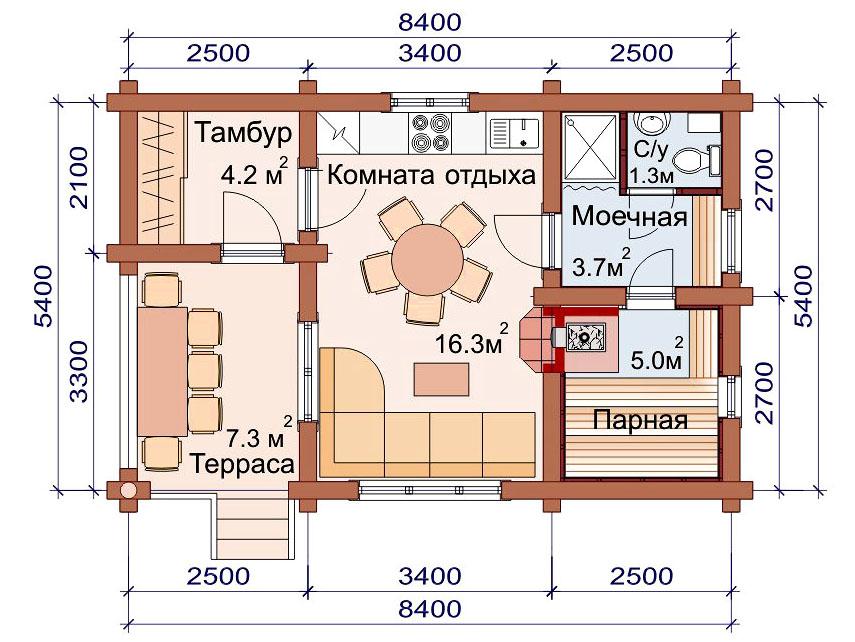 dom_iz_dereva_18