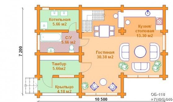 dom_iz_oczilindrovannogo_brevna_16