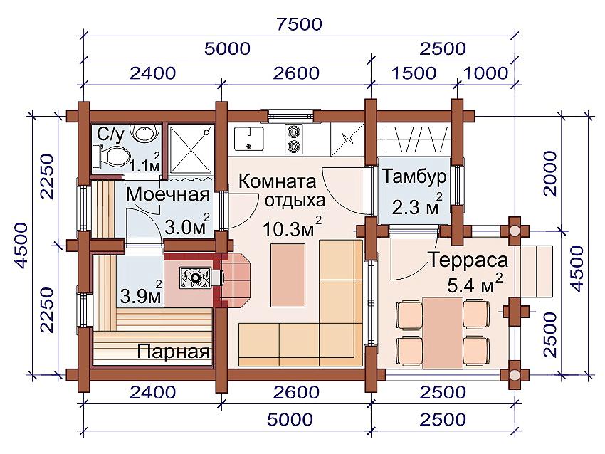 derevyannyj_dom_2