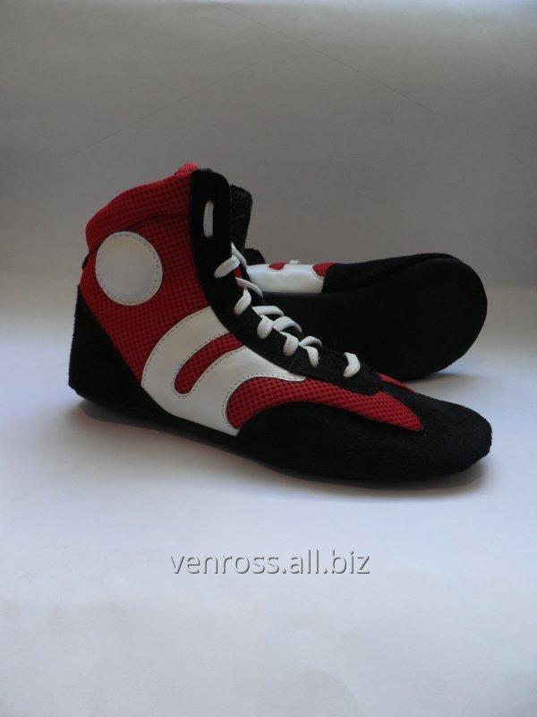 borcovki-obuv-dlya-borby