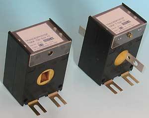 transformatory-toka-t-0-66-1-skoro-v-prodazhe
