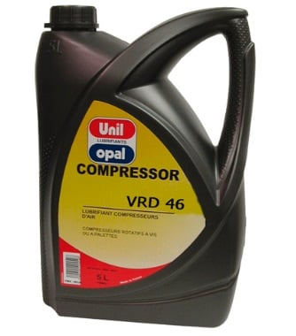 maslo_kompressornoe_unil_compreccor_vrd_46_dlya