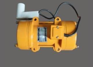 vibrator-ploshchadochnyj-vp-500b-380-v