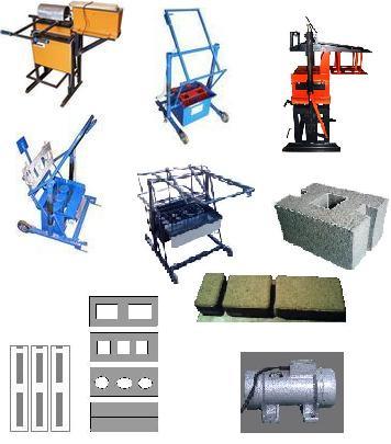 stanok-dlya-proizvodstva-shlakoblokov-ssh-1v