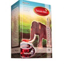 chernyj-chaj-susan-tea-opa