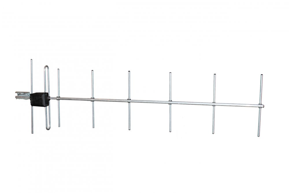 antenna-mts-konnekt-450-mgc